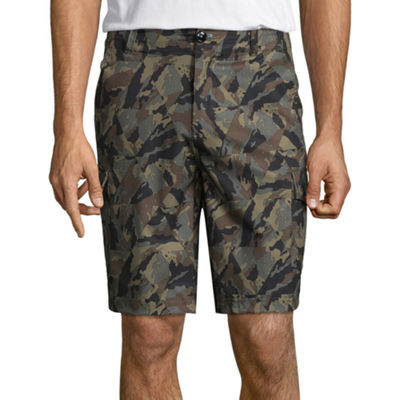Arizona Flex Hybrid Shorts