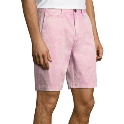 Arizona Mens Chino Shorts