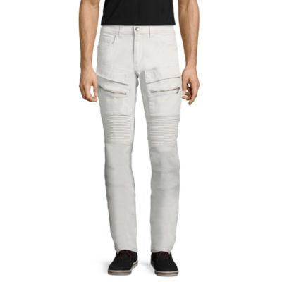 Akademiks Cargo Pants