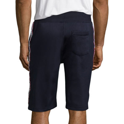 Parish Soft Shorts