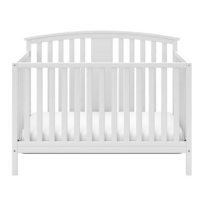 Storkcraft Greyson Convertible Baby Crib
