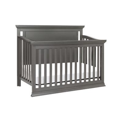 DaVinci Copeland 4-In-1 Convertible Baby Crib