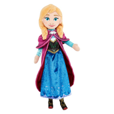 Disney Plush Doll