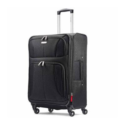 "Samsonite Aspire XLite 29"" Spinner Luggage"