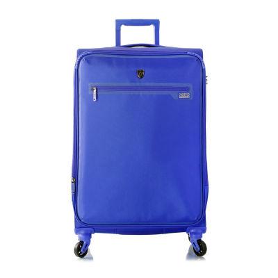 Heys Xero Elite 26 Inch Luggage