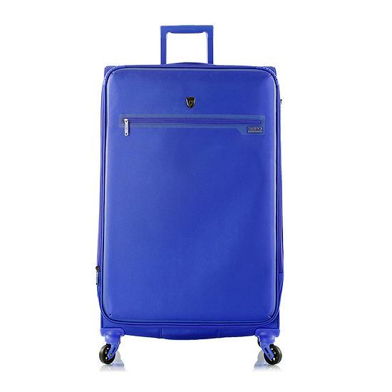 Heys Xero Elite 30 Inch Luggage