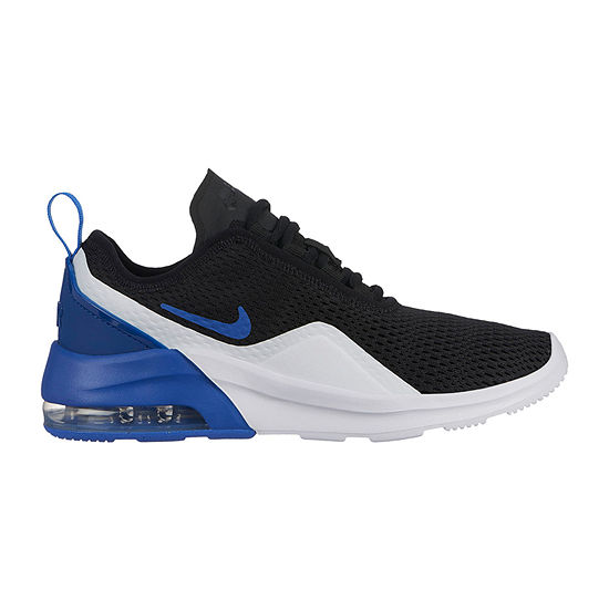 Boys Nike Air Max | Footaction