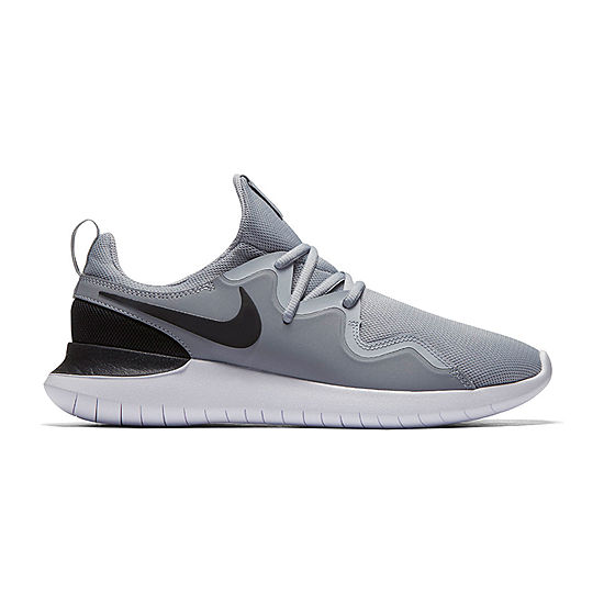 f6fd86c7130c Nike Lunartessen Mens Lace-up Running Shoes - JCPenney
