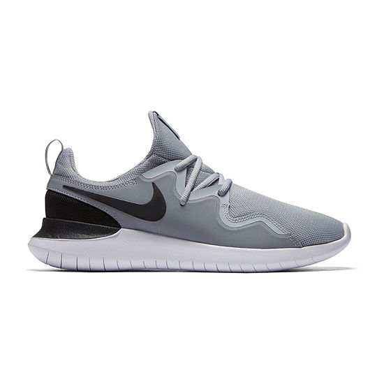 Nike Lunartessen Mens Running Shoes
