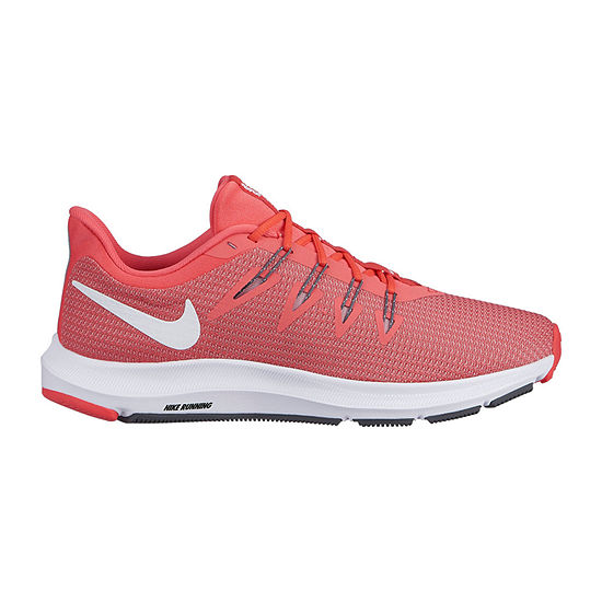 Nike Quest Womens Running Shoes