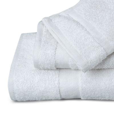 """OT 25""""x54"""" Bath Towel 30-pk."""