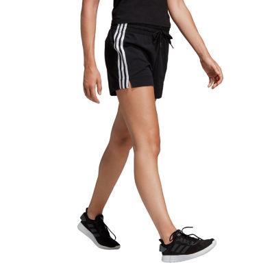 Adidas Women's 3 Stripe Short
