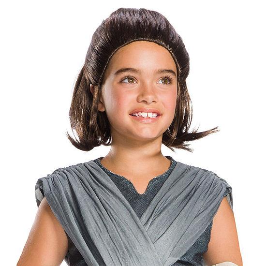 Buyseasons Star Wars Dress Up Accessory Girls