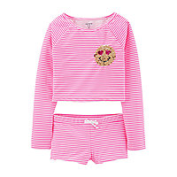 d094c527b8a2 Carter s Baby Clothes   Carter s Clothing Sale - JCPenney
