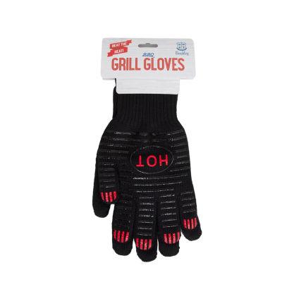 Wembley™ BBQ Grill Gloves