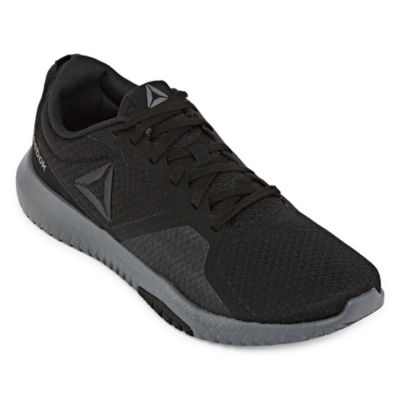 Reebok Flexagon Force Mens Training Shoes Lace-up