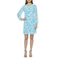 Size 2P Details about  /Evan-Picone Black Petite Dress