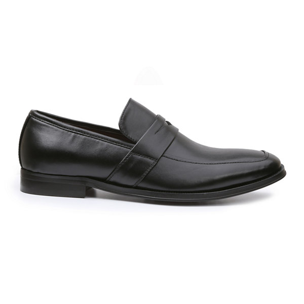 Giorgio Brutini® Birch Mens Loafers
