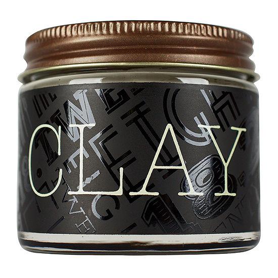 18.21 Man Made Clay - 2 oz.
