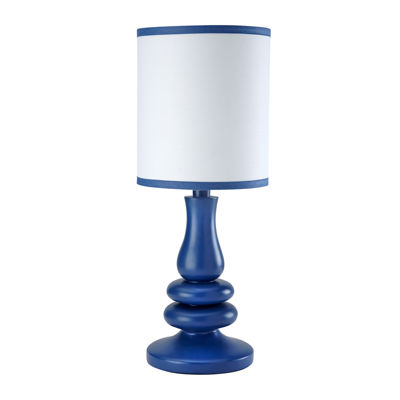 NoJo® Little Love Table Lamp
