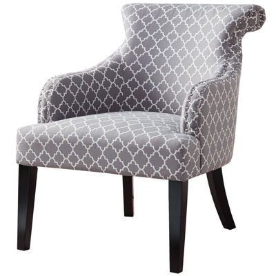Madison Park Jayla Accent Chair