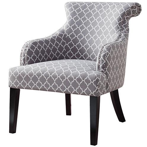Madison Park Jayla Accent Chair