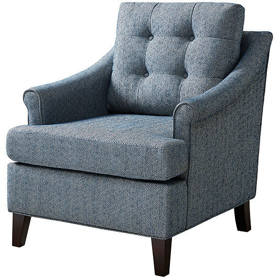 Madison Park Collin Accent Chair