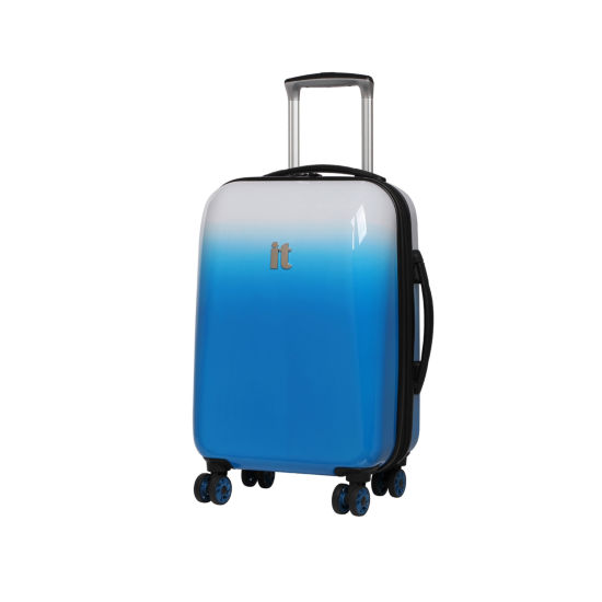 IT Luggage Virtuoso 3-Piece Hardside Set