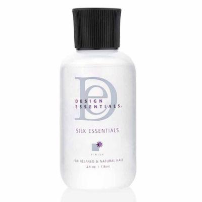 Design Essentials® Silk Essentials 4oz