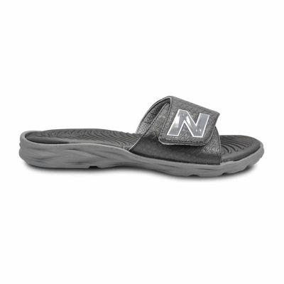 New Balance Response Mens Slide Sandals