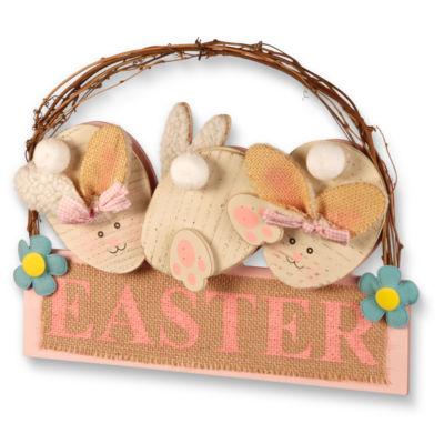 "12"" Easter Decoration"""