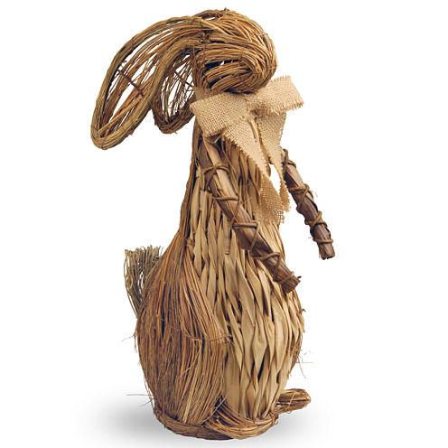 """20"""" Country Rabbit"""""""