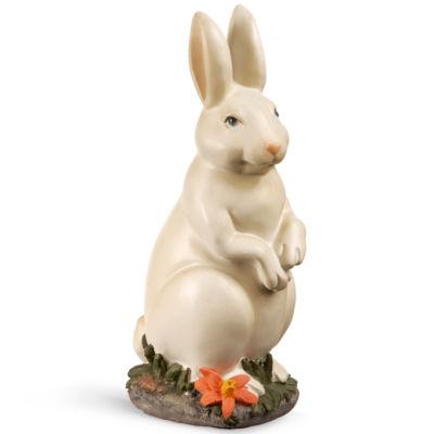 """10"""" Standing Bunny"""""""