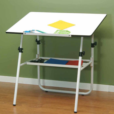 Ultima Fold-A-Way Standing Desk