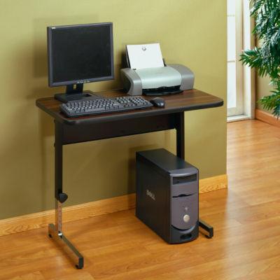 20x36 Adapta Table Desk