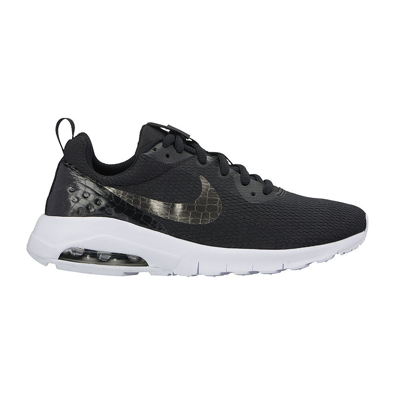 image of Nike Air Max Motion Low Boy-s Running Shoes-ppr5007289738