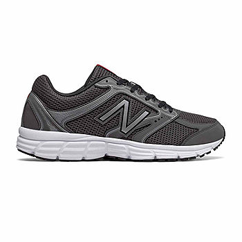 George Hanbury blus Giraff  New Balance 460 Mens Sneakers, Color: Gray - JCPenney