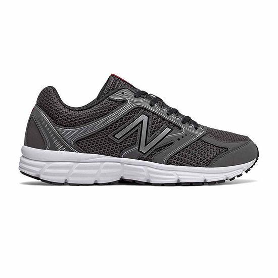 New Balance 460 Mens Sneakers