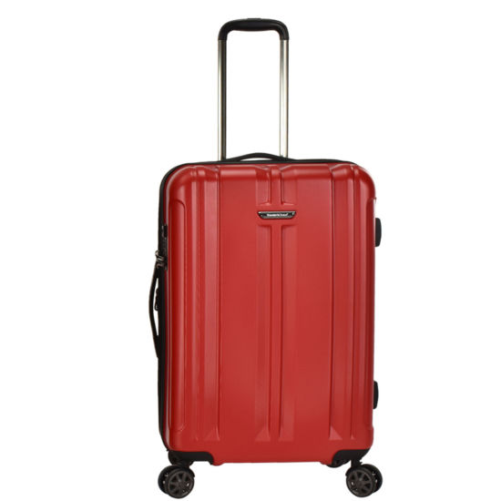 Travelers Choice La Serena 26 Inch Hardside Luggage