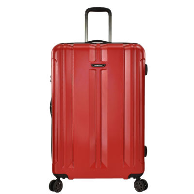 Travelers Choice La Serena 30 Inch Hardside Luggage