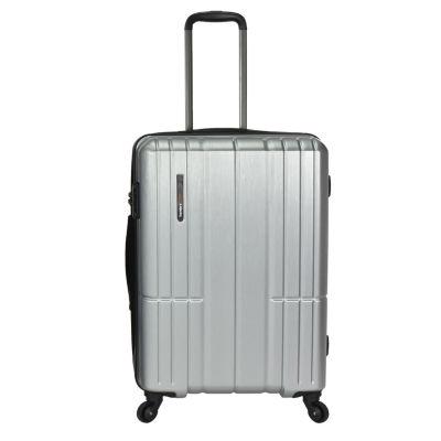 Travelers Choice Wellington 26 Inch Hardside Luggage
