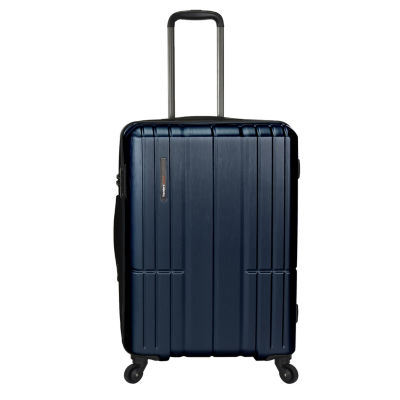 Travelers Choice Wellington 26 Inch Hardside Luggage