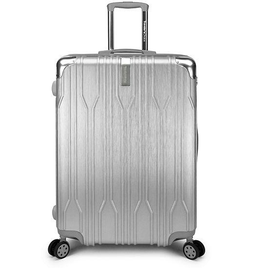 Travelers Choice Bell Weather 3-pc. Hardside Luggage Set