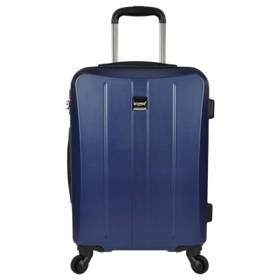 Highrock 21 Inch Hardside Luggage