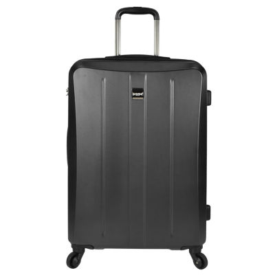Highrock 26 Inch Hardside Luggage