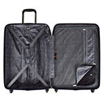 Highrock 26 Inch Hardside Luggage