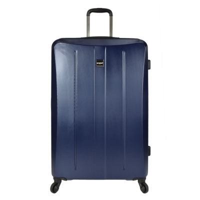 Highrock 30 Inch Hardside Luggage