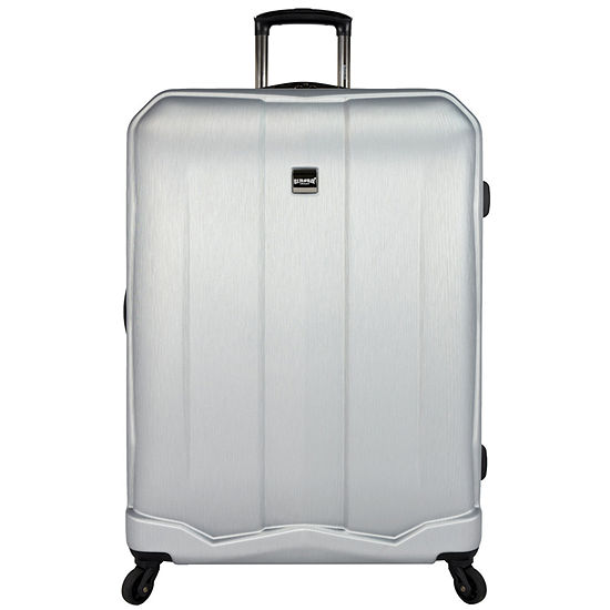 Piazza 30 Inch Hardside Luggage
