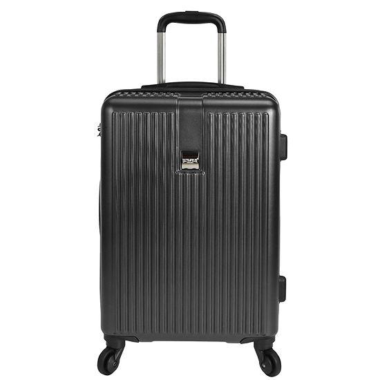 Sparta 21 Inch Hardside Luggage