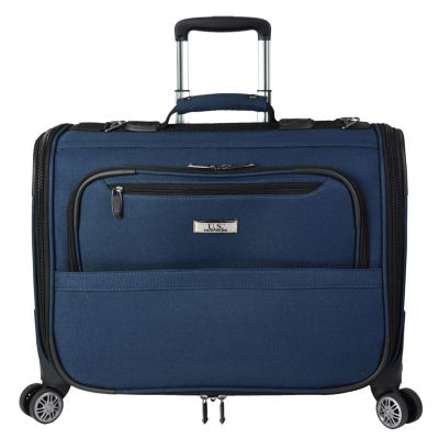 Freetown Garment Bag